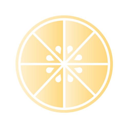 lemon cocoa butter