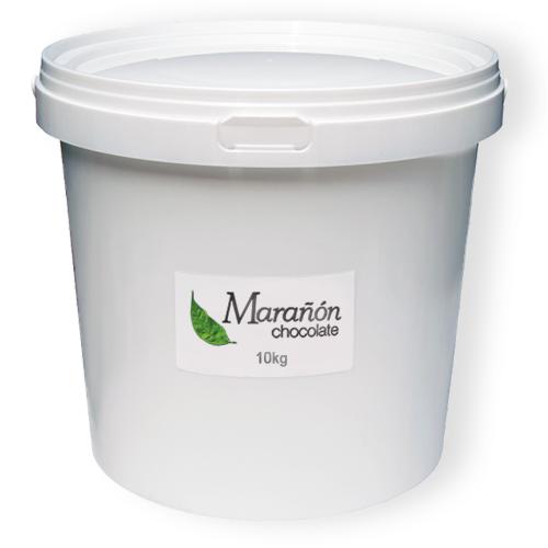 maranon cocoa mass 100