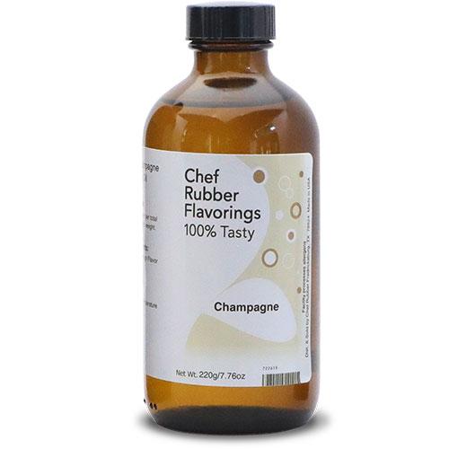 asiago cheese powder