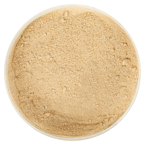 asiago cheese powder
