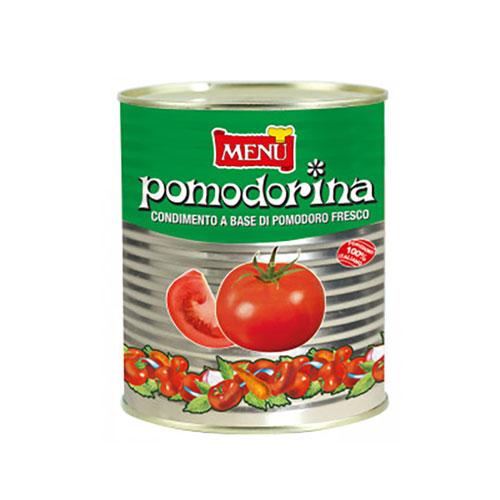 Pomodorina Tomato Sauce